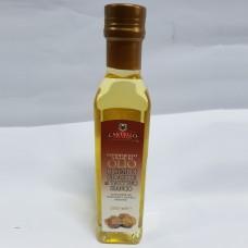 CASTELLO White Truffle Oil 250ml