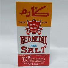 Fine Salt 500gm