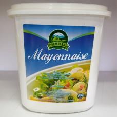 CREMELAND Mayonnaise 3L