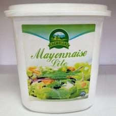 CREMELAND Mayonnaise Lite 3L