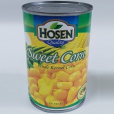 Kernel Corn 425gm