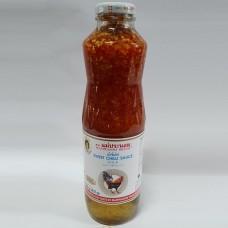 Thai Chili Dip 900gm