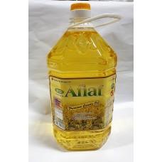 Canola oil 5lt