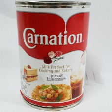 CARNATION Evaporated Milk 379ML