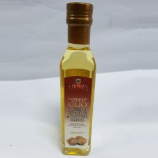 CASTELLO White Truffle Oil 250ml