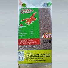 Red Brown Rice 5kg