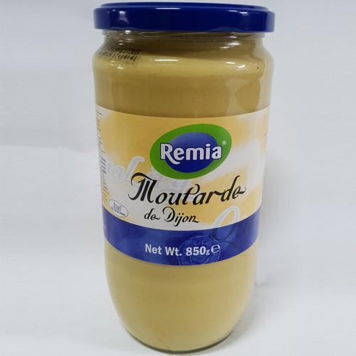 DEJON Mustard 850gm