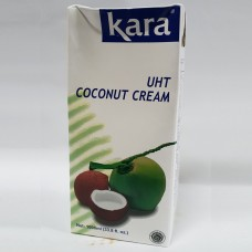 Kara Coconut milk 1000ml