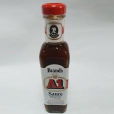 A1 Sauce 240g
