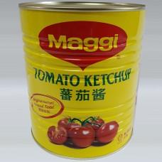 Maggi Tomato Ketchup 3.3kg