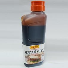 Nihon Shioken Teriyaki Sauce 2Lt