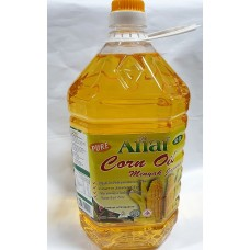 Corn oil 5lt