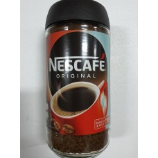 Nescafe Original 210gm