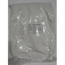 Potato Starch 1kg (Windmill)