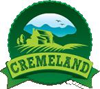 CREMELAND PTE LTD